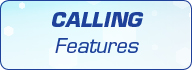Calling Features