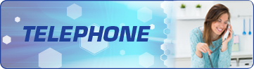 Residential Telephone