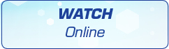 CATV Service